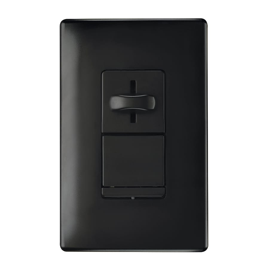 Pass & Seymour/Legrand 3-Way Slide Dimmer