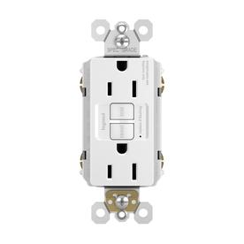 Marvelous Electrical Outlets At Lowes Com Wiring Database Lotapmagn4X4Andersnl