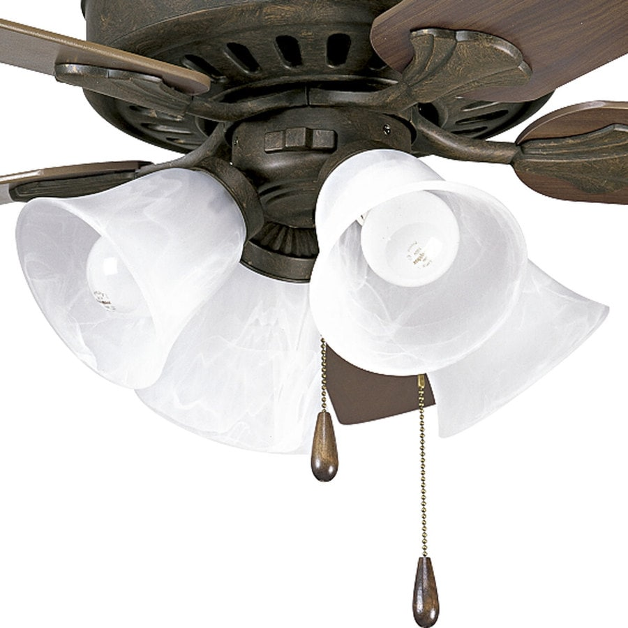 a youtube light fan hunter ceiling to series watch remove your model how from kit fans lighting