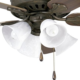 shop ceiling fan parts & accessories at lowes