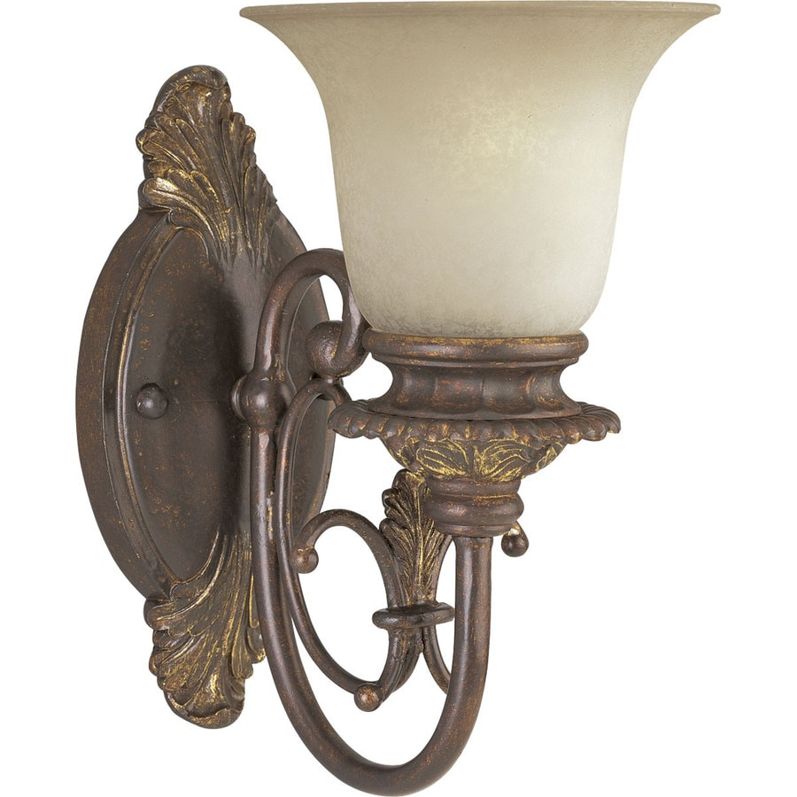 Shop thomasville lighting messina w 1 light aged for Thomasville lights