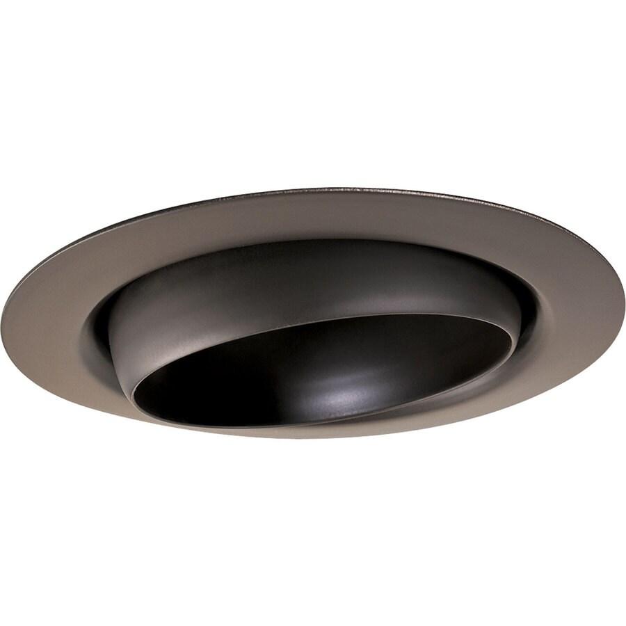 recessed eyeball lighting placement juno downlights white eyeball