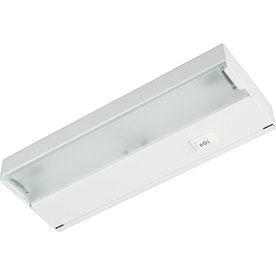 Shop Xenon Under Cabinet Lights at Lowes.com