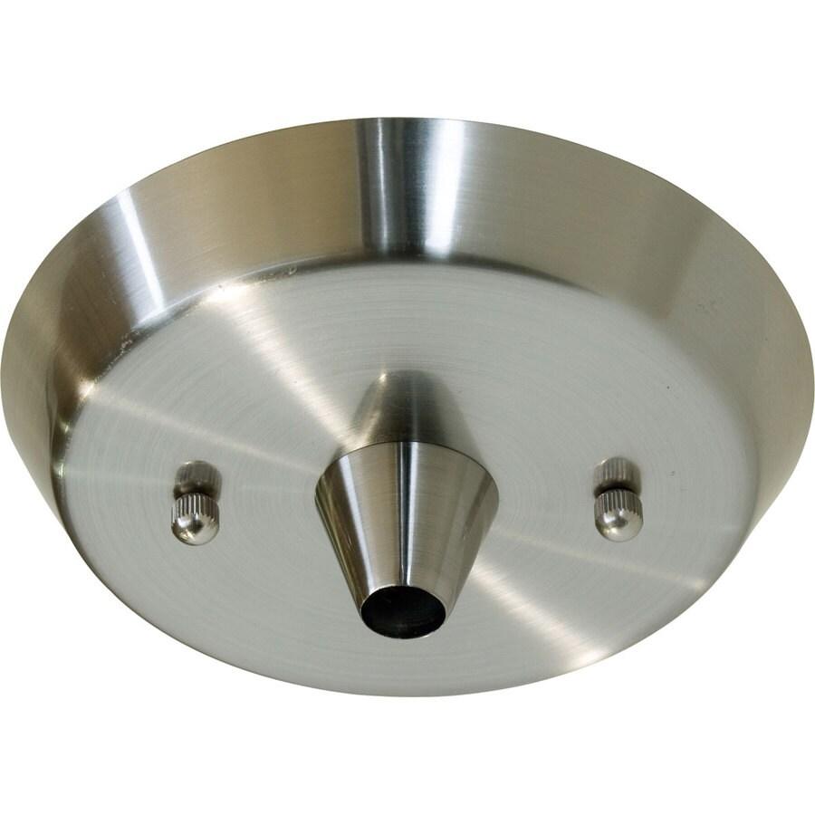 Progress Lighting Flexible Mixed Material Flexible Power Feed