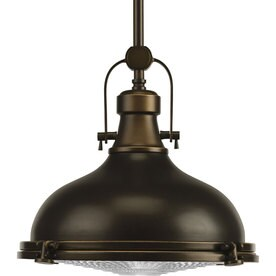 Shop Kitchen Pendants at Lowescom