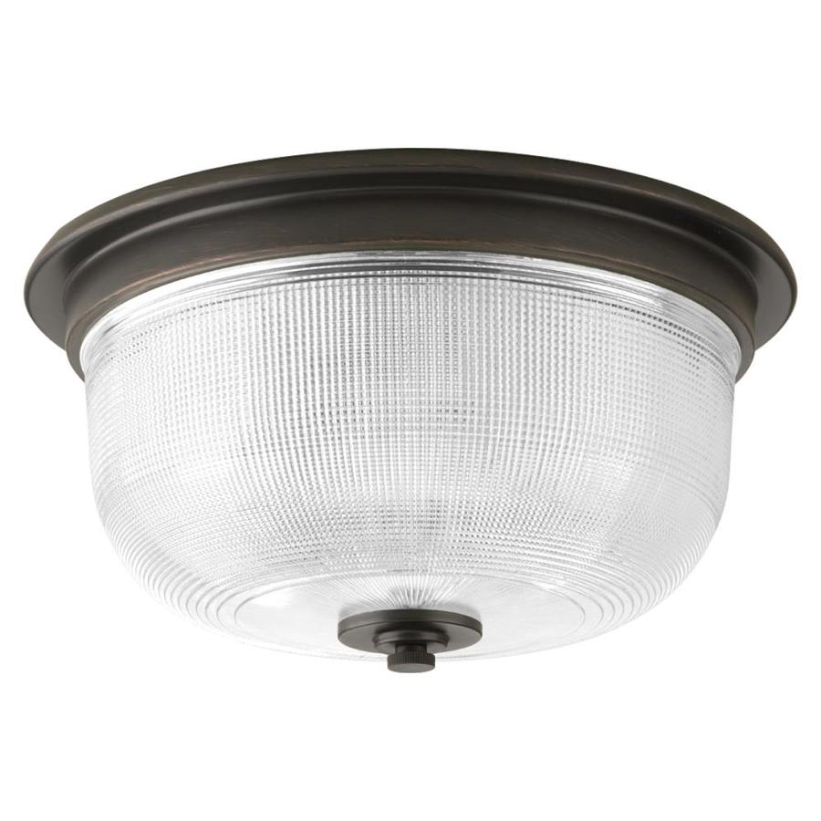 Ceiling Light Clearance: Progress Lighting Archie Standard Flush Mount Light,Lighting