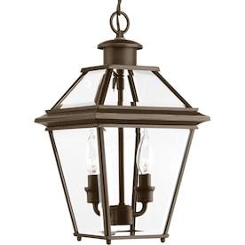 Burlington Pendant Lighting At Lowes
