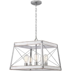 Pendant Lighting Ing Guide