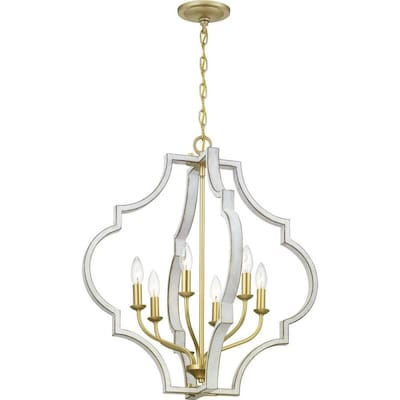 Gold Pendant Lighting At Lowes Com