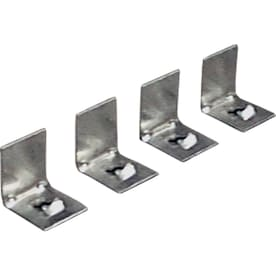 Clips Recessed Light Accessories At Lowes