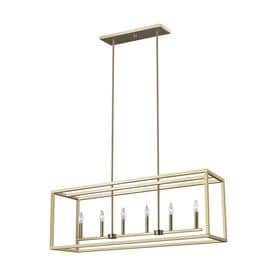 Rustic Kitchen Island Lighting at Lowes com