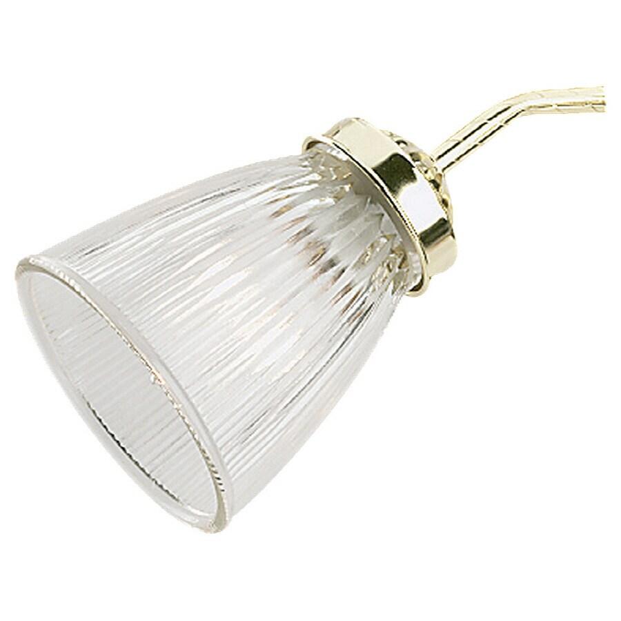 Sea Gull Lighting Ceiling Fan Light Kit