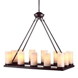Kitchen Island Light Pendant Lighting At Lowes Com