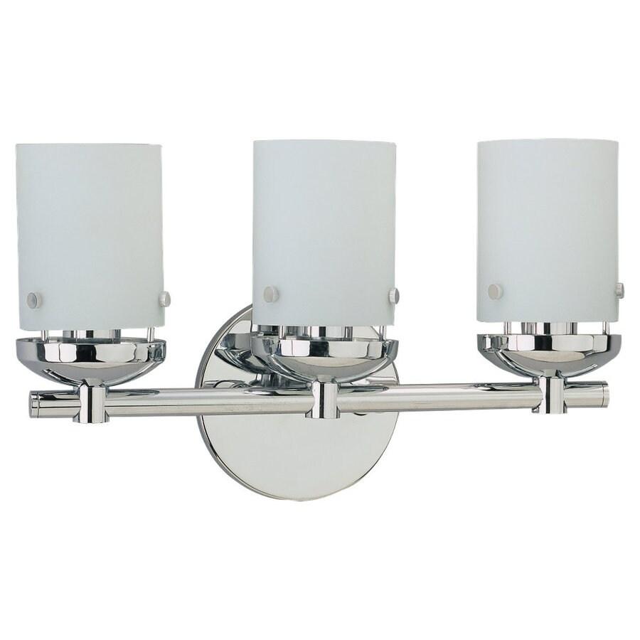 Lowe S Home Improvement Bathroom Light Fixtures Shelly Lighting