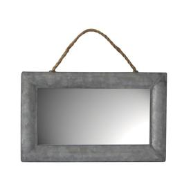 Mirrors Amp Mirror Accessories At Lowes Com