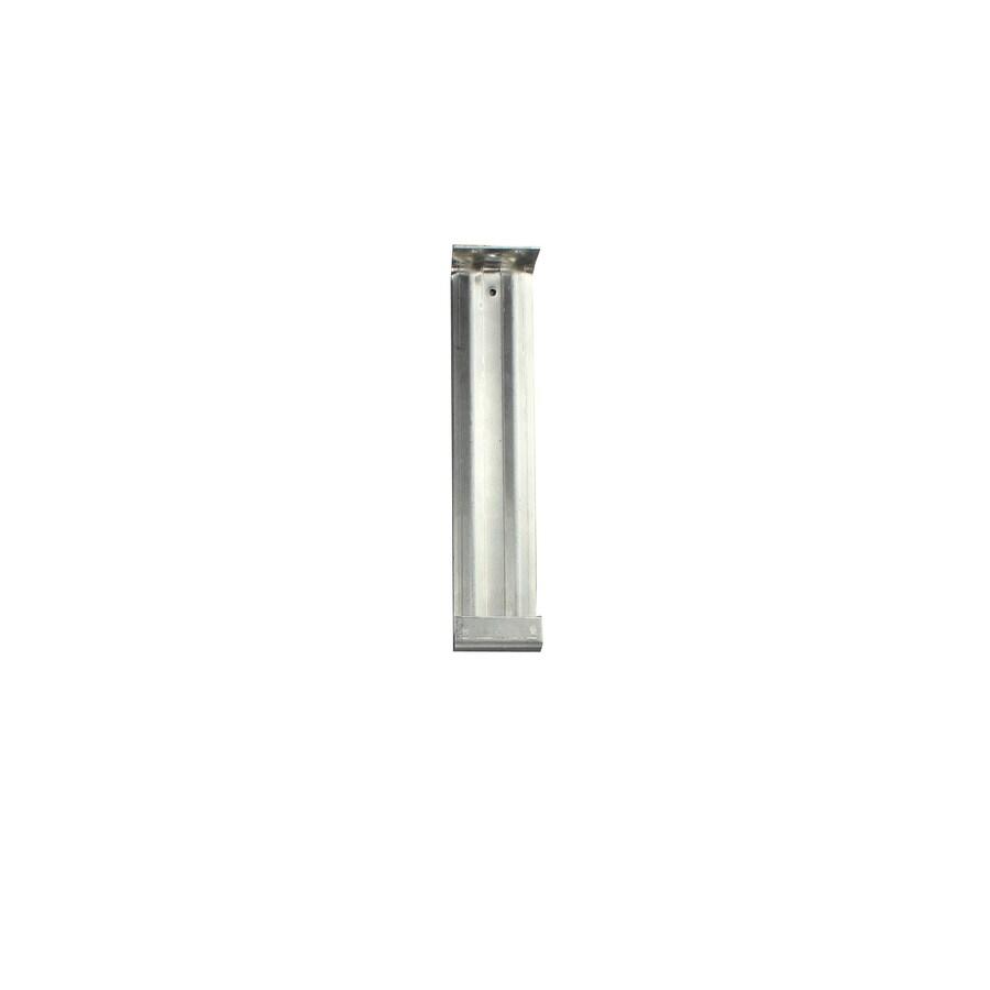 Spectra Aluminum Gutter Hidden Hanger