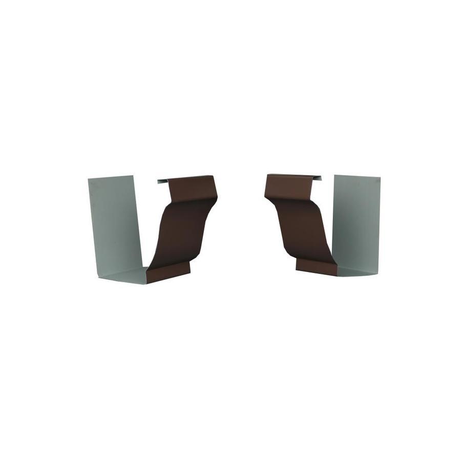 Spectra Aluminum K Style Gutter Seamer