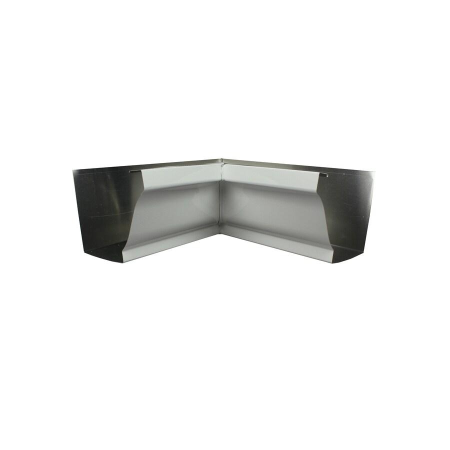 Spectra 6-in x 10-in K Style Gutter Inside Corner