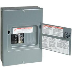 shop at lowes com rh lowes com 30 Amp 600V Fuses 30 Amp Fuse Blown