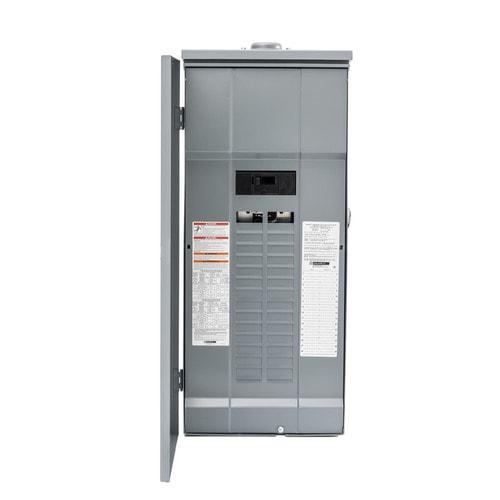 Mohawk 20A Circuit Breaker 1610-057-200 Lot of 6 #790969