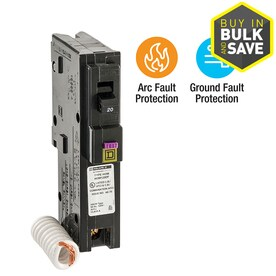 old 20 amp fuse box power distribution   circuit protection  power distribution   circuit protection