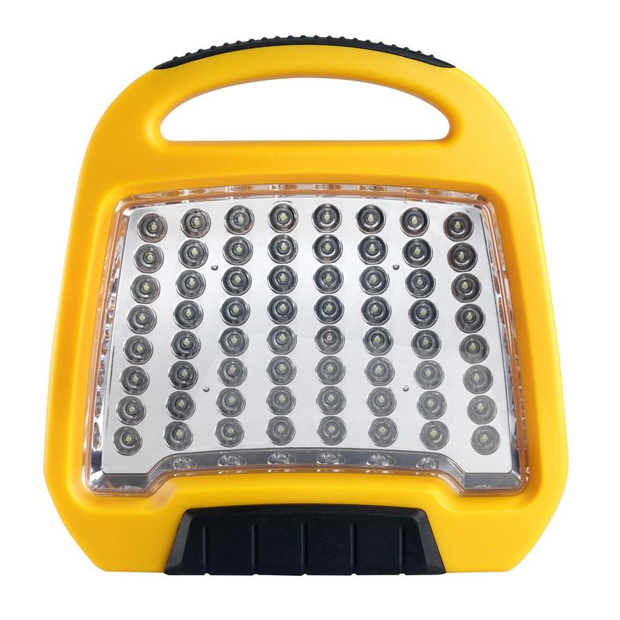 Defender Fluorescent Portable Work Light