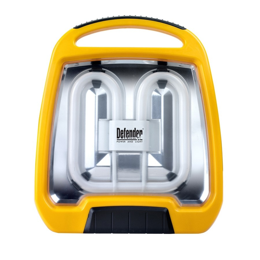 Defender LED Portable Work Light