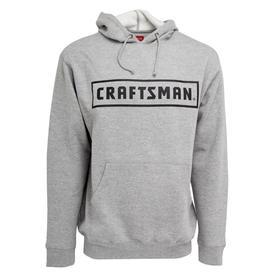 Craftsman Clothing At Lowescom