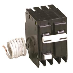 gfci circuit breakers at lowes com