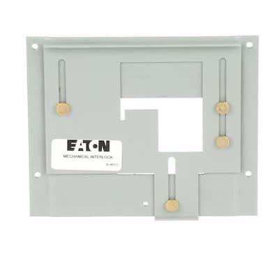 8-in Generator Interlock Kit on