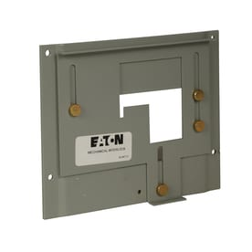 786685682914lg shop circuit breakers, breaker boxes & fuses at lowes com  at aneh.co