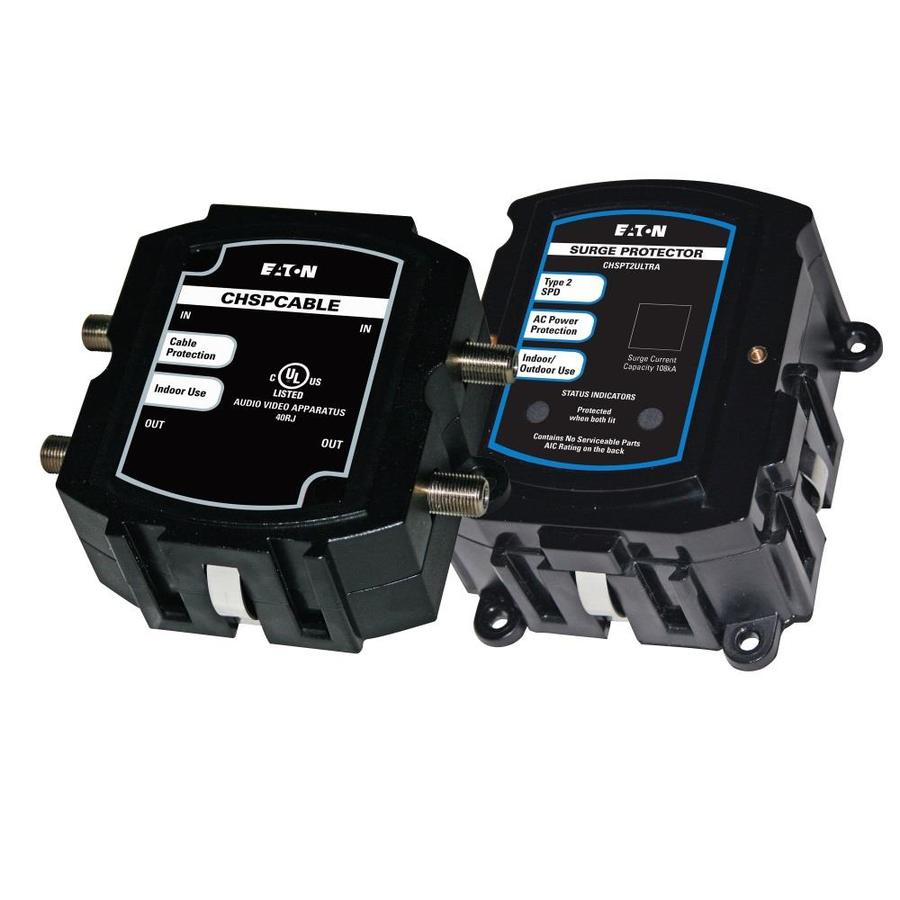 Eaton General Use Surge Protector