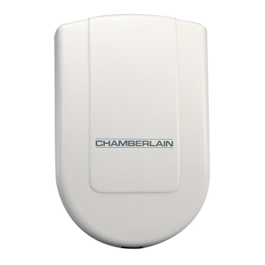 Shop chamberlain garage door monitor add on sensor at lowes chamberlain garage door monitor add on sensor rubansaba