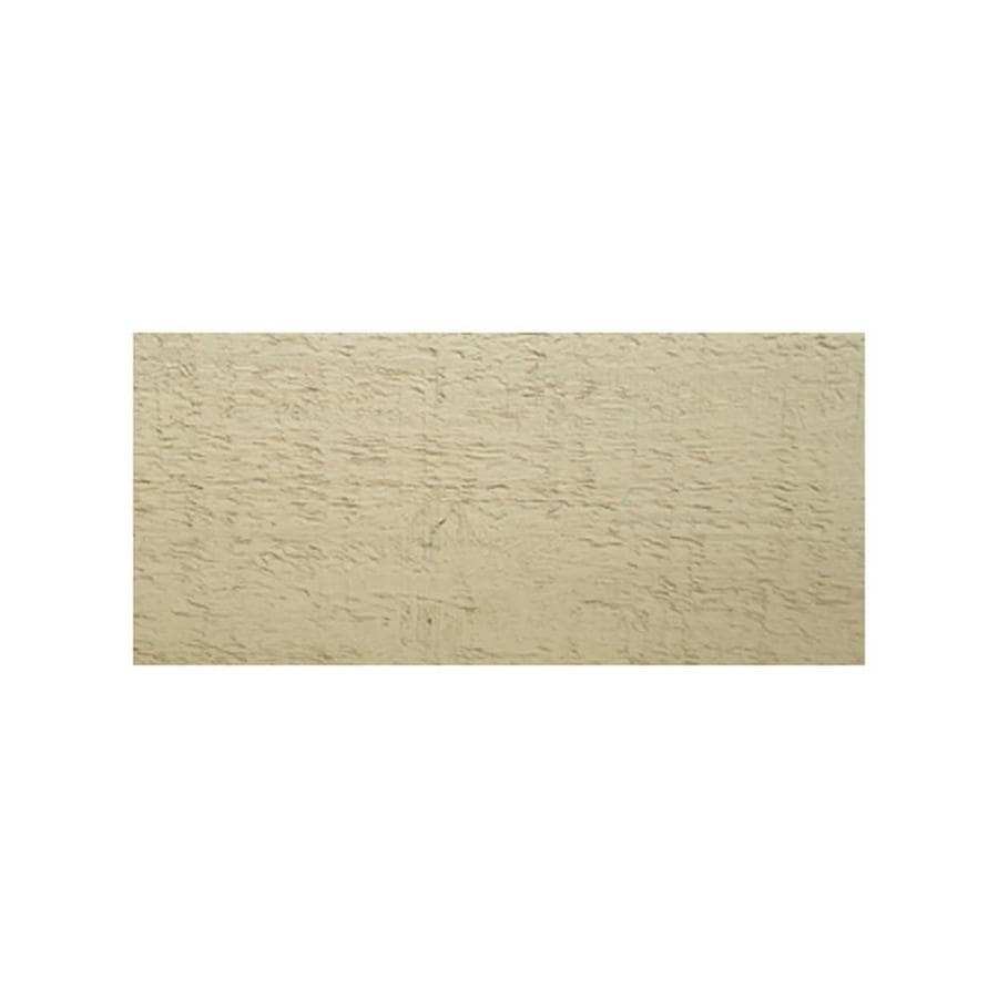 Woodtone (Common: 2-in x 8-in x 16-ft; Actual: 1.375-in x 7.1875-in x 16-ft) Forest Trim Finger Joint Primed Cypress Board