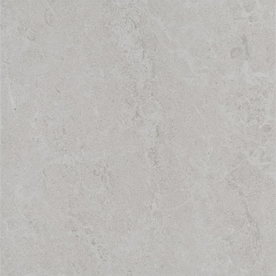Floors 2000 Zarci 10 Pack White 18 In X 18 In Ceramic Floor And Wall