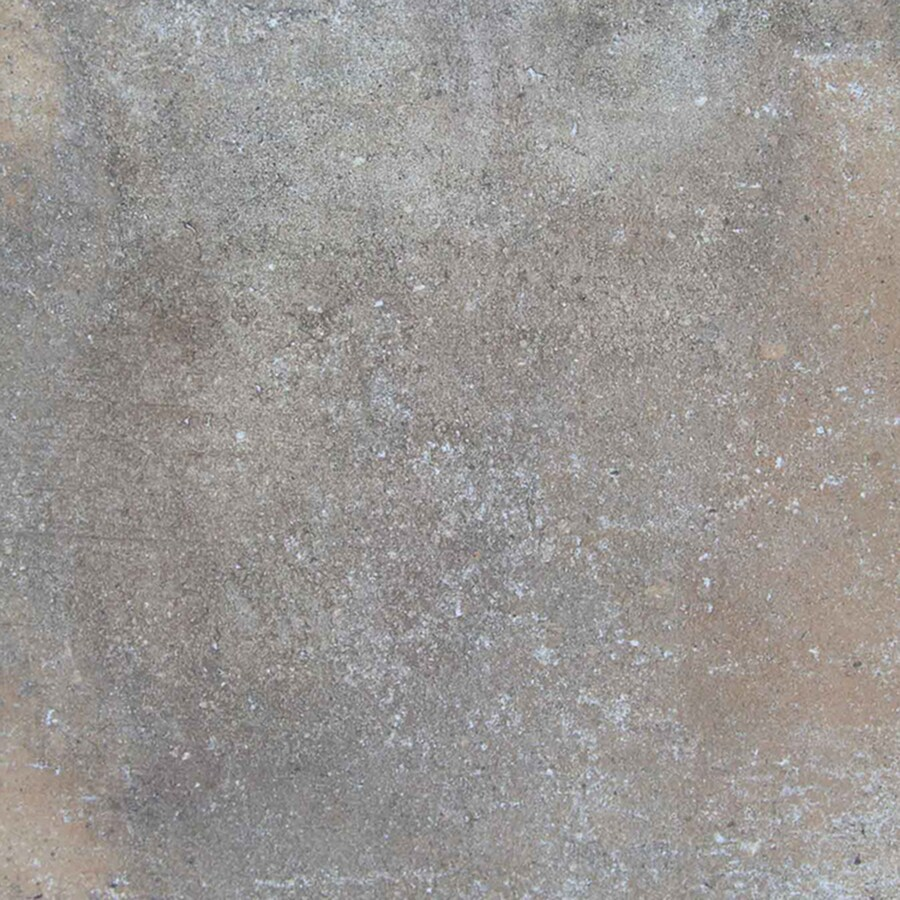 Shop Floors 2000 8 Pack Cotto Beige Ceramic Floor Tile Common 18