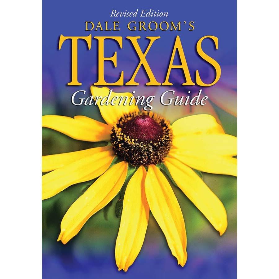 Home Design Alternatives Texas Gardener's Guide