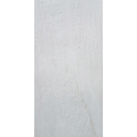 Floors 2000 Bis 8 Pack Off White Porcelain Floor And Wall Tile Common