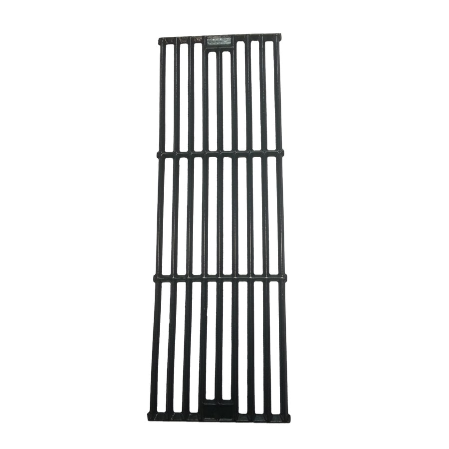 Char-Griller Rectangle Cast Iron Cooking Grate