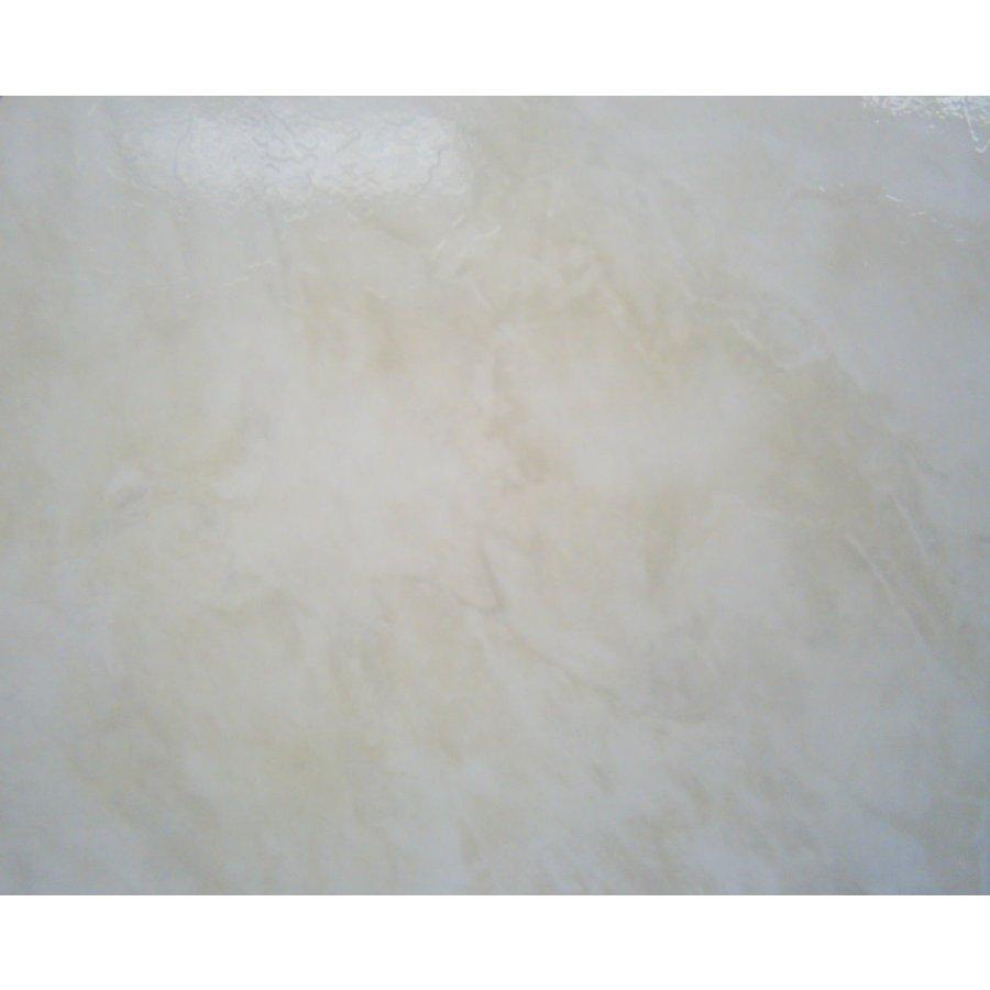 FLOORS 2000 12-Pack Arbe Green Ceramic Floor Tile (Common: 16-in x 16-in; Actual: 16.07-in x 16.07-in)