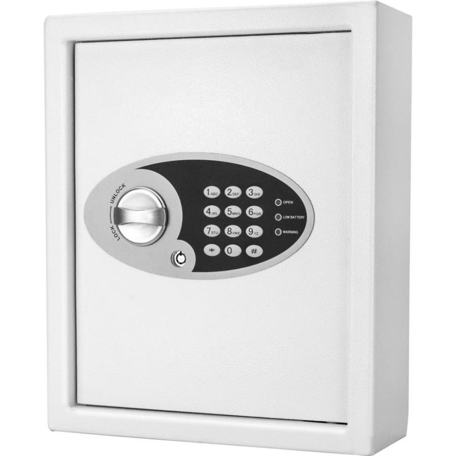 shop barska electronic keypad safe at. Black Bedroom Furniture Sets. Home Design Ideas