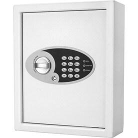 Barska Key Safes at Lowes com