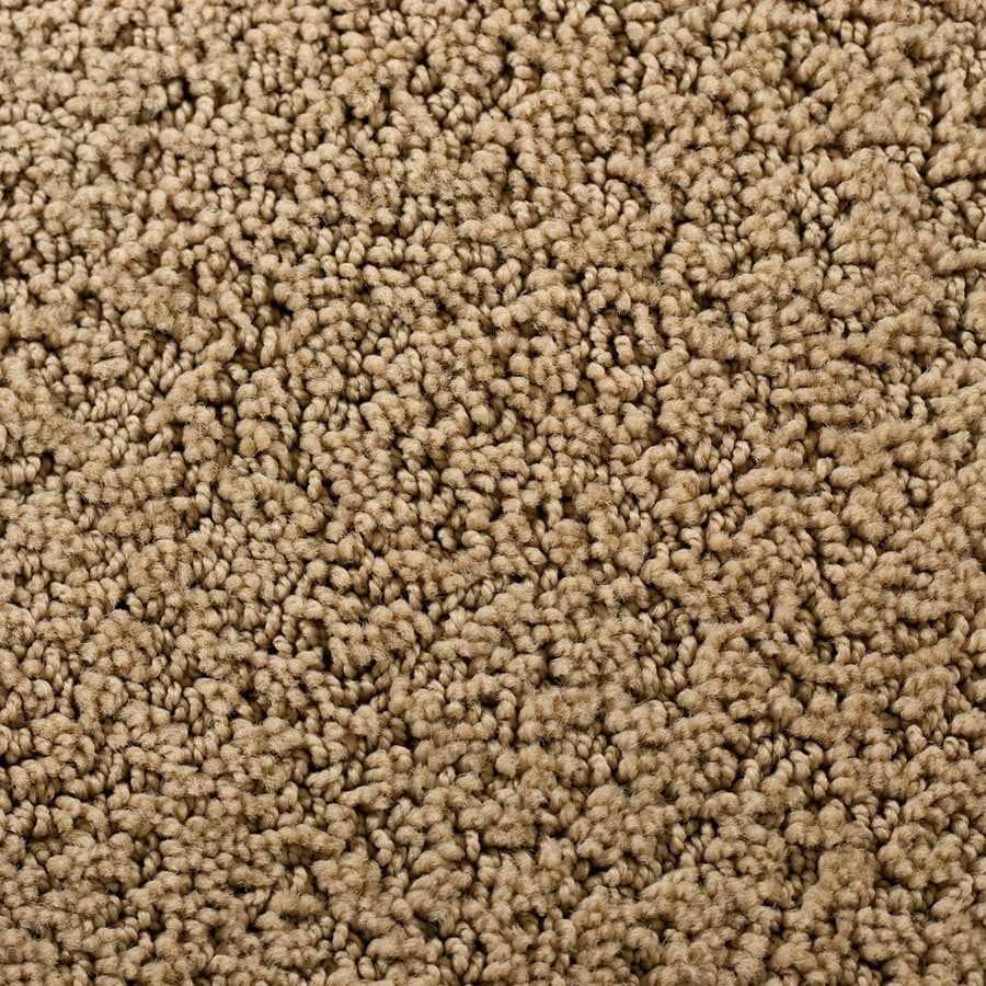 STAINMASTER Active Family Surfside Dana Point Pattern Indoor Carpet