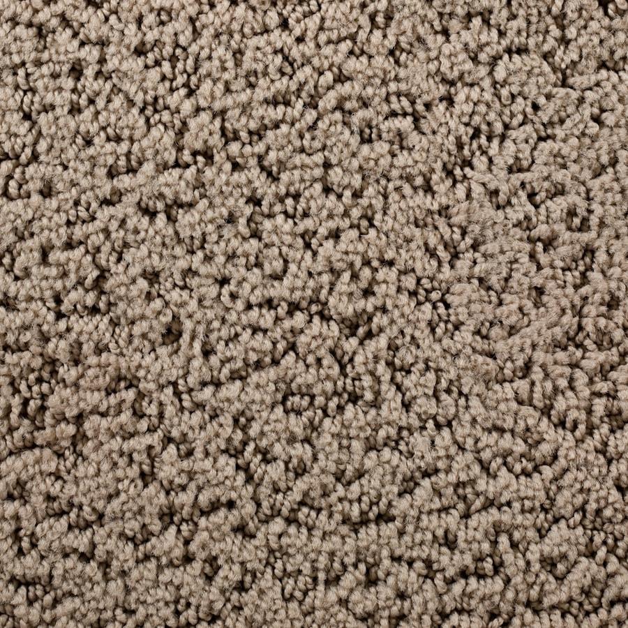 Active Family Riptide Doheny Beach Pattern Interior Carpet
