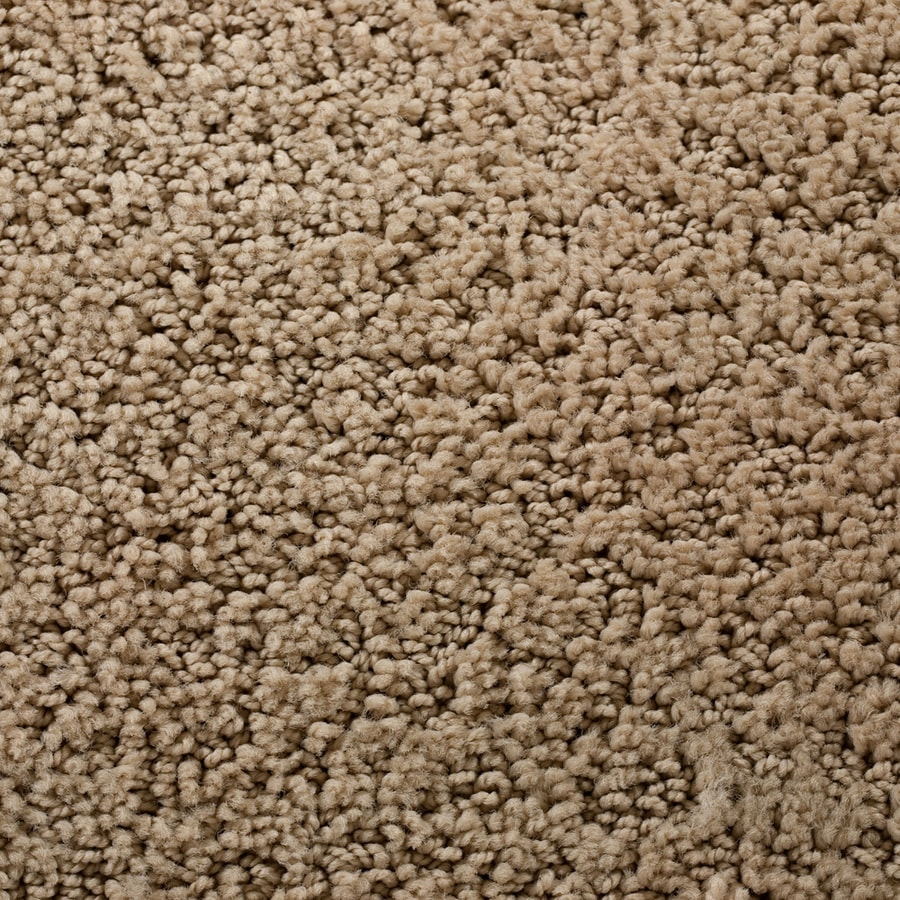 Active Family Riptide Bolsa Chica Pattern Indoor Carpet
