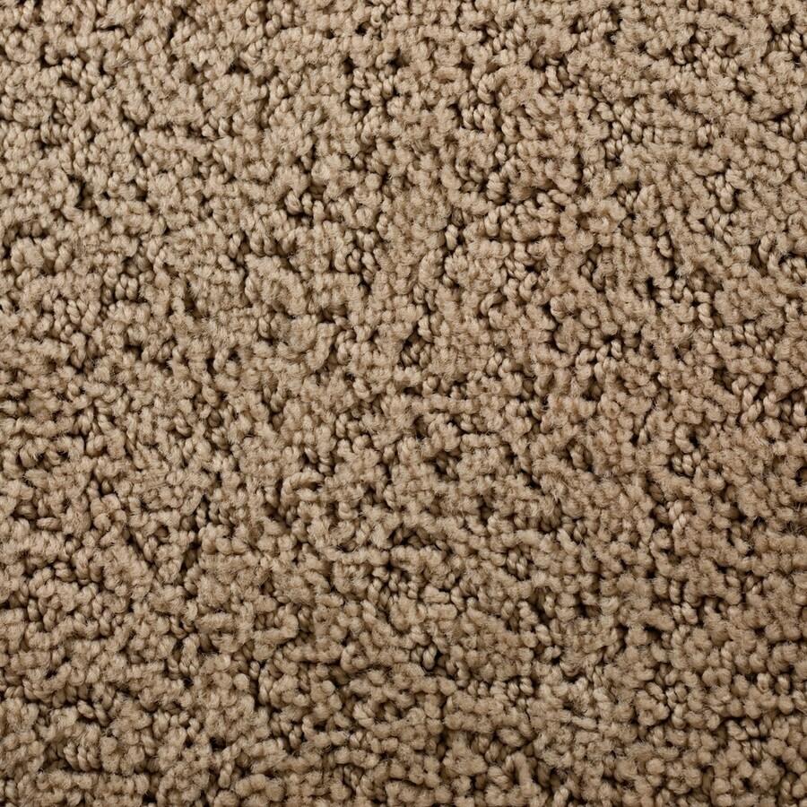 Active Family Riptide Capistrano Pattern Indoor Carpet