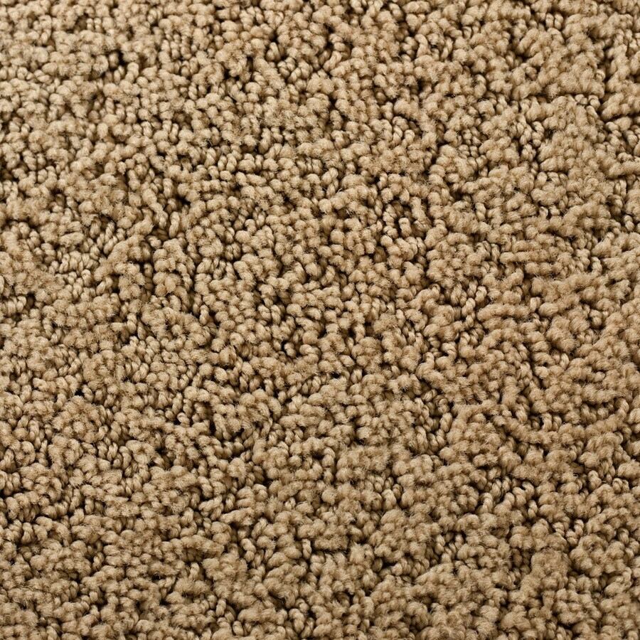 Active Family Riptide Dana Point Pattern Indoor Carpet