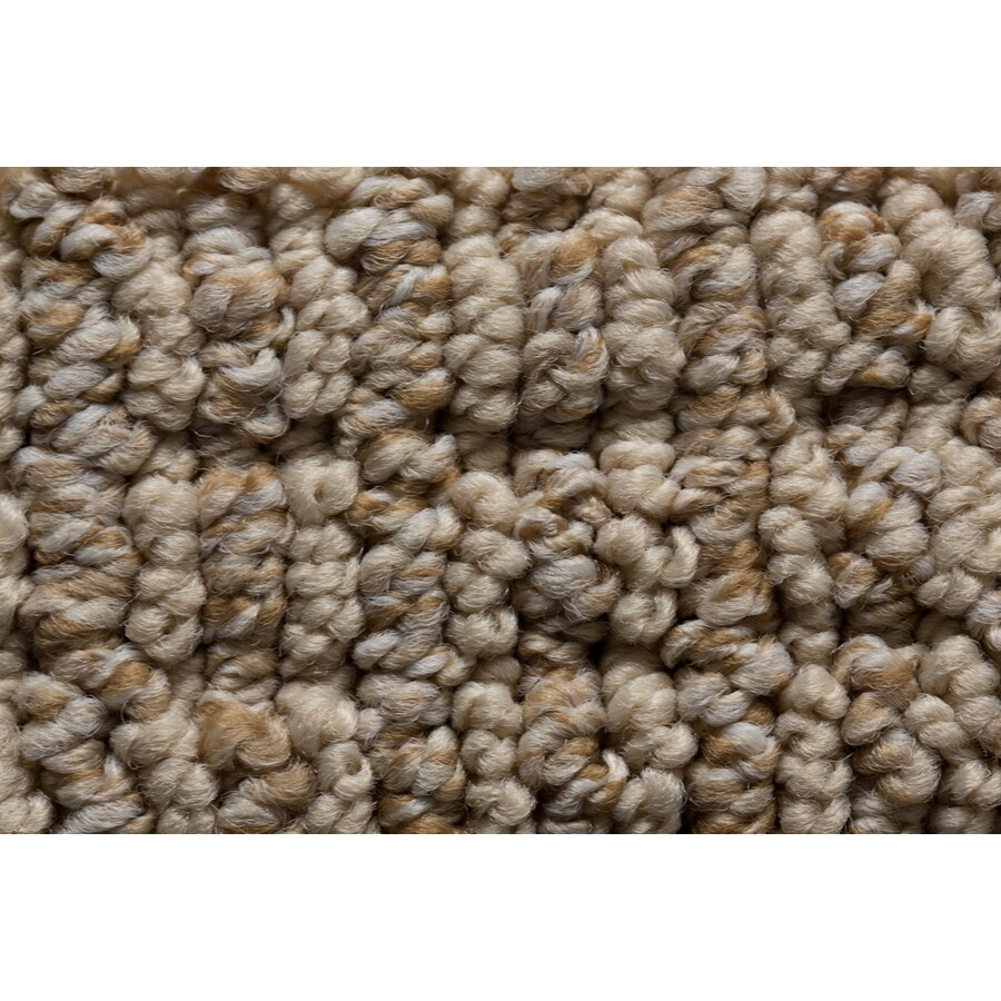 Royalty Carpet Mills Active Family Solstice Artful Beauty Berber Indoor Carpet