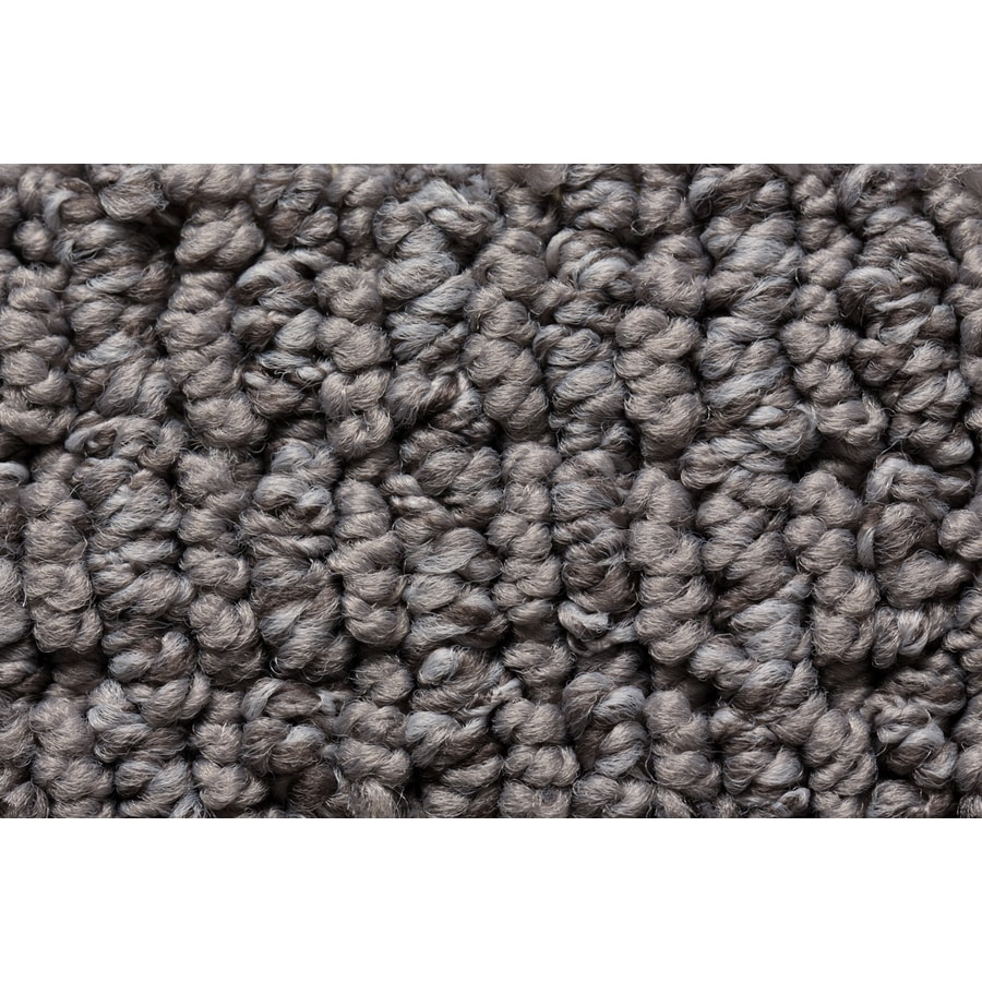 Royalty Carpet Mills Active Family Solstice Dynamic Range Berber/Loop Interior Carpet