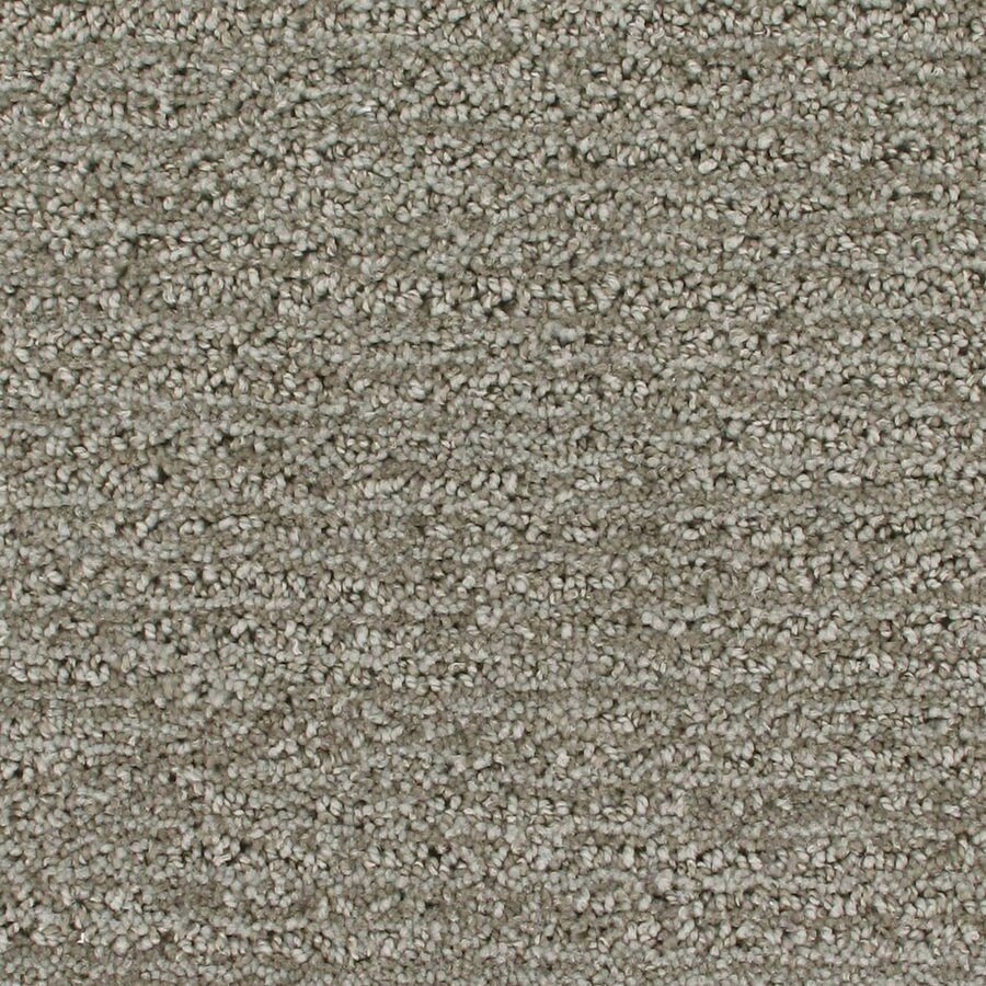 Royalty Carpet Mills Active Family Orion Cosmic Pattern Indoor Carpet